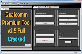 Latest 2019 Mi Account And FRP Remover