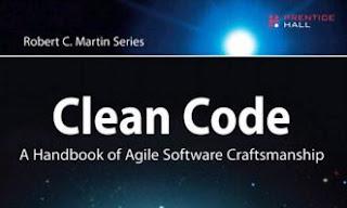 Clean Code PDF Robert C Martin