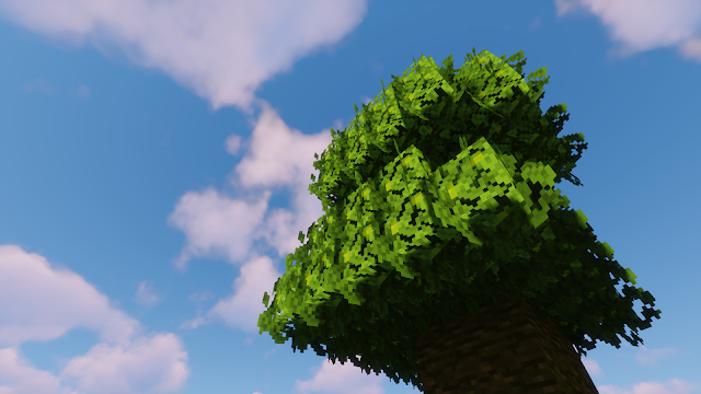 Download Beautiful Better Leaves Texture Recourse Pack - Jerm's Better Leaves Add-on for Minecraft jerm's better leaves,minecraft better leaves 1.17,mcpe better foliage addon,falling leaves addon,mcpe falling leaves addon,better foliage mod,how to install better leaves resource pack to minecraft,minecraft better trees,minecraft better forests mod,mcpe better foliage,minecraft how to make forests better,jermsbetterleaves,minecraft the nether,betterleaves,addon,where to find nether wart,nether wart,minecraft longplay the nether,minecraft nether portal design  Download Beautiful Better Leaves Texture Recourse Pack - Jerm's Better Leaves Add-on for Minecraft resource pack,minecraft resource packs,resource pack 1.17.1,texture pack,resource pack 1.17,resource pack 2021,patrix resource pack,best minecraft resource pack,vanilla resource pack 1.14,how to install better leaves resource pack to minecraft,resource packs 1.17.4,best vanilla resource packs,minecraft vanilla resource pack,resource packs for 1.17.3,better redstone resource pack,download better leaves mcpe,new minecraft resource packs,best resource packs minecraft 1.17.2 minecraft,a little taste of jerm,minecraft lets play,minecraft survival series,vanilla minecraft,minecraft let's play,1.14 minecraft update,minecraft taste of jerm,minecraft lets play 1.14,1.14 minecraft lets play,lets play minecraft 1.14,minecraft 1.16 survival,minecraft 1.16 survival lets play,little taste of jerm,minecraft lets play ep 1,minecraft nether update,minecraft house,minecraft lets play episode 1,minecraft survival ep 1,minecraft 1.13 let's play,minecraft survival