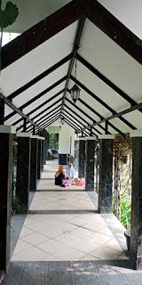 rekomendasi villa keluarga di bogor, bogor ada villa untuk keluarga, villa murah di bogor, villa murah dan berkualitas di bogor