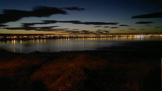 www.viajaportodoelmundo.com    Puerto Madryn