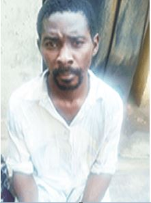 Unbelievable! See the Man Who Sold His Two Kids and Landlord