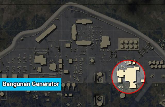 pubg-mobile-sosnovka-military-base-bangunan-populer