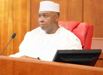 saraki 90 lawyers court