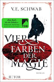 https://www.fischerverlage.de/buch/vier_farben_der_magie/9783596296323