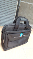 Tas Laptop / Notebook Bag