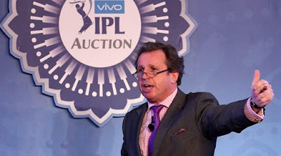 full list of ipl auction 2020  players ! details! price in hindi