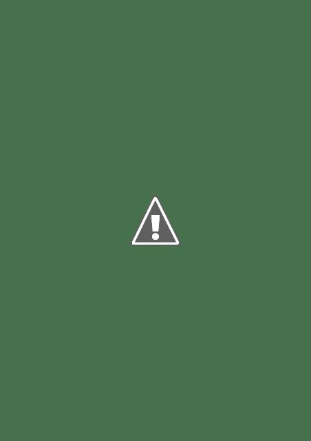 Аахен, Германия - вид на Аахенский собор