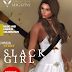 Virtual Diva Magazine Spring 2018 Now Out!