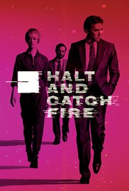 Halt and Catch Fire Season 04 Episode 06 HDTV Download From Extratorrent