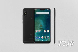 Mi a2 full review