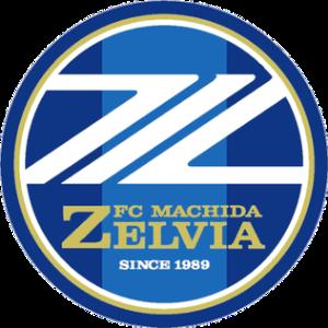 2019 2020 Daftar Lengkap Skuad Nomor Punggung Baju Kewarganegaraan Nama Pemain Klub Machida Zelvia Terbaru 2018