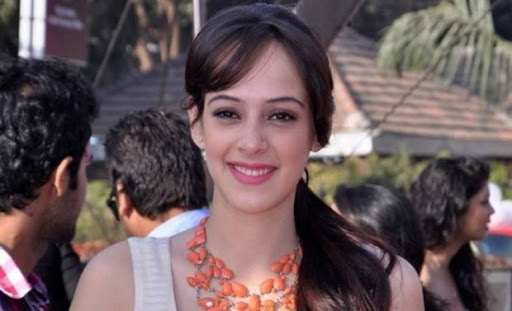Hazel Keech enjoys a reprieve from social media, says she needs this time separated