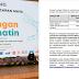 Cara Memohon Program Jaringan Prihatin B40 Bagi Telco Digi/Celcom/Umobile/Yes/Maxis