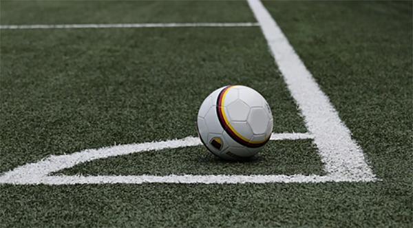 WPlay-promueve-deporte-profesional-país-actual-patrocinador-equipos-FPC