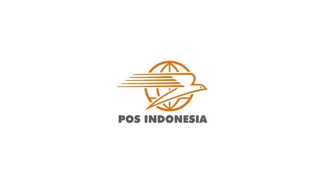 Lowongan Kerja PT Pos Indonesia (Persero)