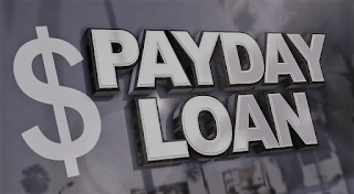 How To Get A Fast Payday Loan Today