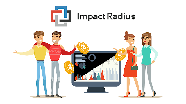impact radius affiliate signup, impact radius affiliate program, impact of affiliate marketing, impact radius affiliate network, montreal impact usl affiliate, impact radius affiliate marketing, impact radius affiliate management, impact radius affiliate login, impact of affiliate links on seo, mpact radius affiliate, app impact affiliate, impact affiliate, impact affiliate review, impact affiliate api, impact affiliate software, impact affiliate contact, impact affiliate partners, affiliate marketing and its impact on e-commerce, impact affiliate is dead, impact affiliate id,