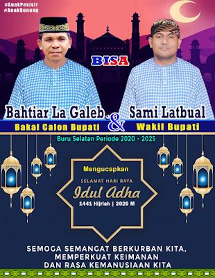 Bahtiar-Sami
