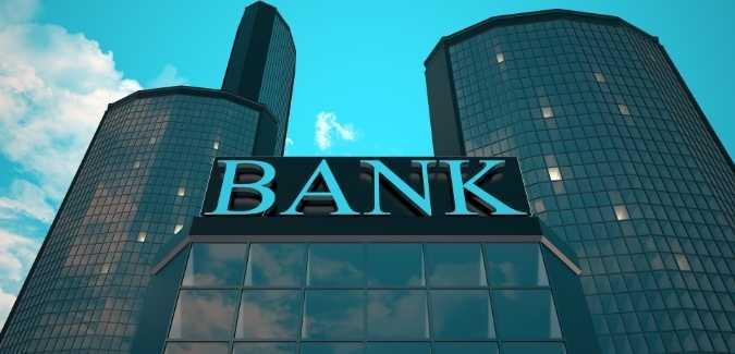 rekening_bank