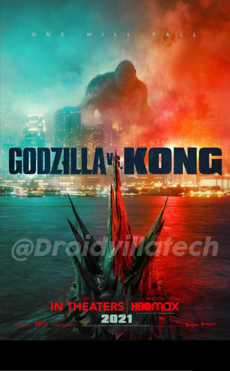 godzilla-vs-kong-trailer-leaked-images-release-date-where-to-watch-and-download-1-android-tech-blog