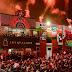 Festeja Ixtapaluca el 209 Aniversario de la Independencia de México