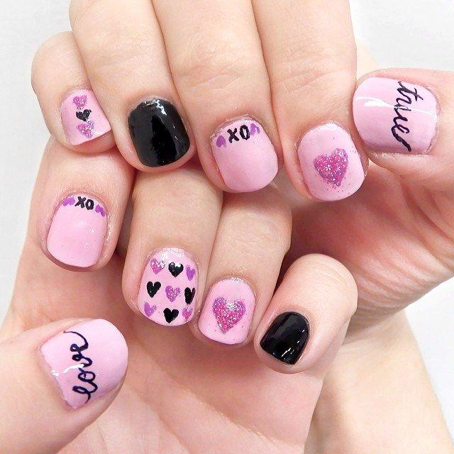 idee-unghie--nailart-san-valentino