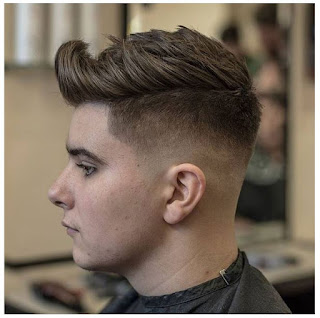 Manner Frisuren Frisuren 2020 Frauen
