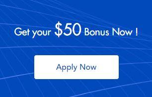 Bonus Forex Tanpa Deposit Pacific Union $50