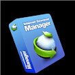 Internet Download Manager (IDM) 6.26 Build 2 Final Cracked - Full Version Free Download | By Uday