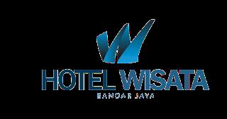 Lowongan Kerja HOTEL WISATA BANDAR JAYA September 2019