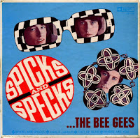 Spicks and Specks (The Bee Gees)