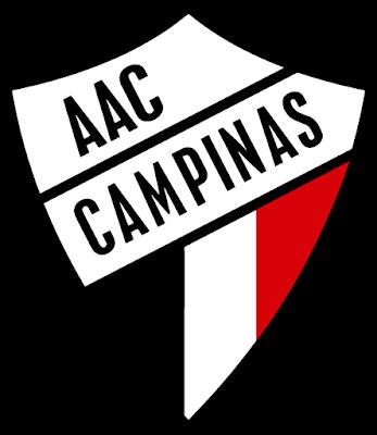 ASSOCIAÇÃO ATLÉTICA CAMPINAS
