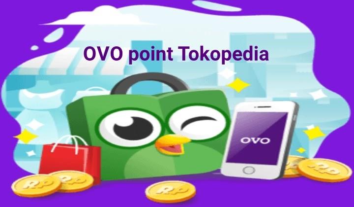 Aplikasi ini suport di android dan ios bisa juga menggunakan browser pc Web Penghasil OVO Points 100% Work