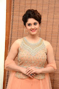 Surabhi at Gentleman audio function-thumbnail-14