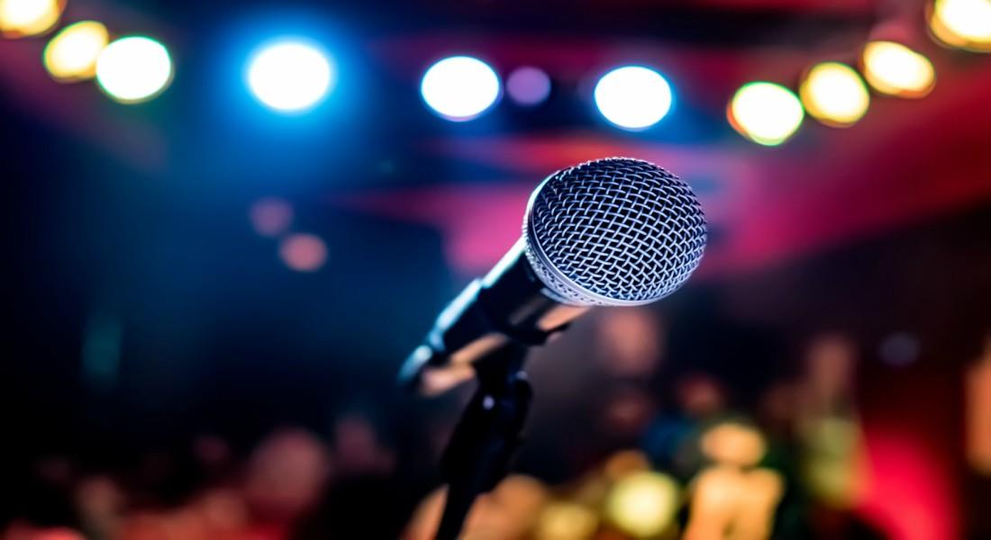 aplikasi-karaoke-terbaik-pc-dan-laptop
