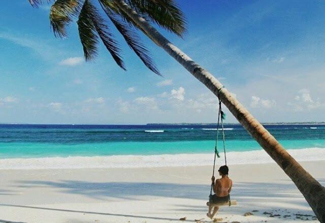 Travel, Beach, Pantai Bara, Pantai Kuning, Pantai Bulukumba, Pantai Selayar, Pantai Sinjai, Pantai Sorowako, Pantai Luwu Timur