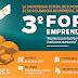 Invita UES a Foro Emprendedor dedicado a fomentar la resiliencia en las Pymes