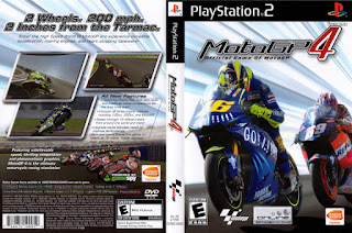 DOWNLOAD GAMES Moto GP 4 ps2 ISO FOR PC FULL VERSION