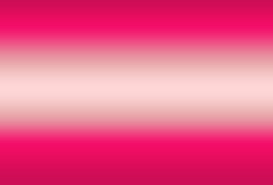خلفيات ملونه و ساده للتصميم عليها بالفوتوشوب 8