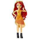 My Little Pony Equestria Girls Reboot Original Series Friendship Party Pack Sunset Shimmer Doll