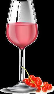 9 Best Drinks Before Sleep-Schisandra Wine