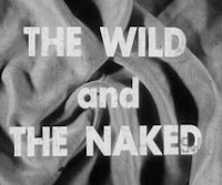 The Will and the naked