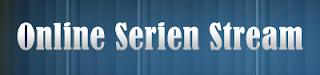 OnlineStreamSerien-Logo