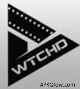 Watched TV APK Latest V0.16.0 Free Download For Android