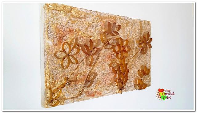 cuadro-con-rollos-de-papel-higiénico