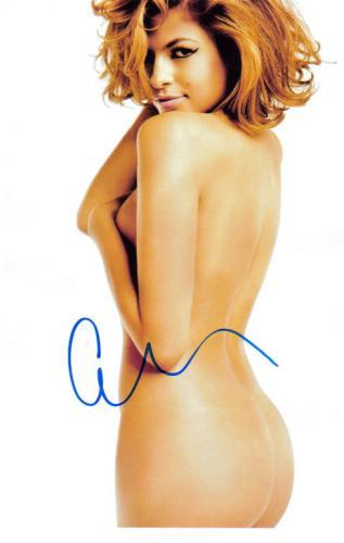 Eva Mendes Ass Pics 49