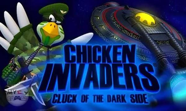 تحميل لعبة chicken invaders 5,chicken invaders 5,تحميل لعبة chicken invaders,تحميل لعبة chicken invaders 5 للكمبيوتر,تحميل لعبة الفراخ chicken invaders 5,chicken invaders,تحميل وعرض لعبة الفراخ الجزء 4 chicken invaders للكمبيوتر,تحميل لعبة الفراخ,تحميل لعبة حرب الفراخ 5،تحميل لعبة الفراخ 5,تحميل لعبة الفراخ للكمبيوتر,تحميل لعبة chicken invaders 5 كاملة + الباتش,chicken invaders 5 تحميل لعبة,لعبة الفراخ 5,تحميل لعبة الفراخ4 للكمبيوتربرابط مباشر من ميديا فاير,تحميل لعبة الفراخ 6 مهكرة للكمبيوتر
