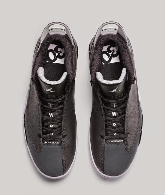 ajordanxi Your  1 Source For Sneaker Release Dates  Jordan Dub Zero ... 3097464f1