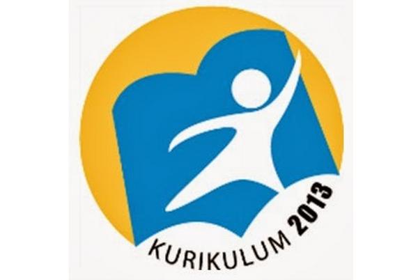 Promes Prota Silabus RPP Bahasa Indonesia Kelas VII Kurikulum 2013 Revisi 2016